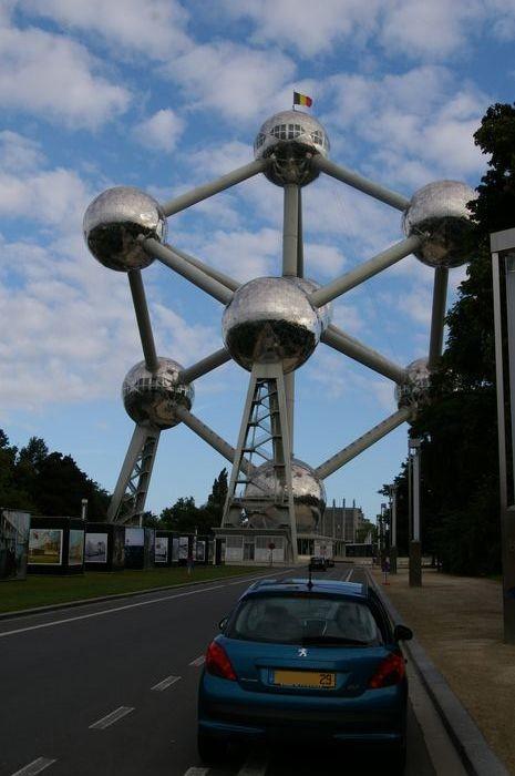 Bruxelles Imgp7317