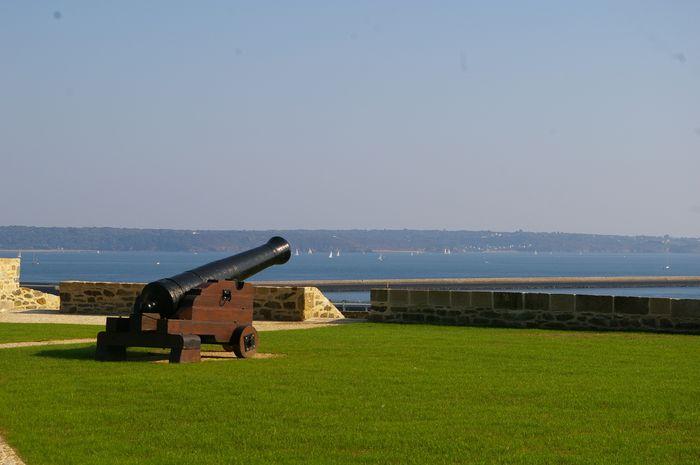 Brest  Imgp8815