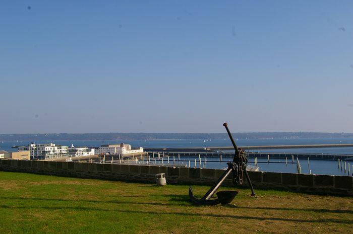 Brest  Imgp8816