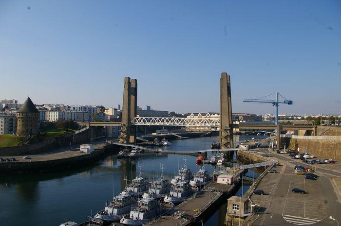 Brest  Imgp8817
