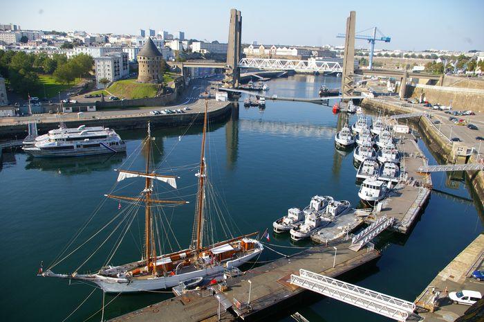 Brest  Imgp8818