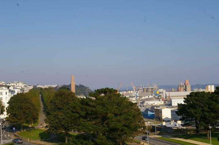Brest  Imgp8910