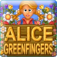 تحميل Alice Greenfingers كاملة للكمبيوتر 114.jpg