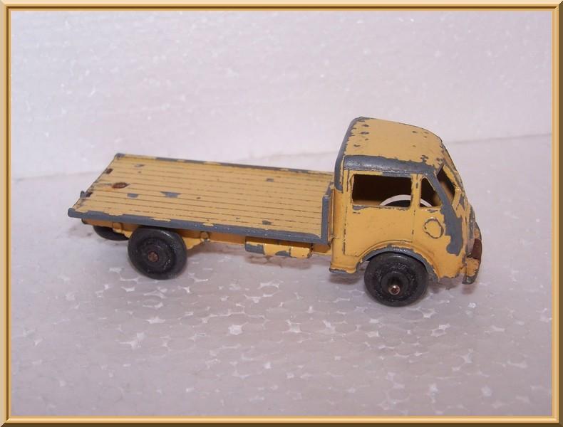 25 H ford brasseur 100_2918