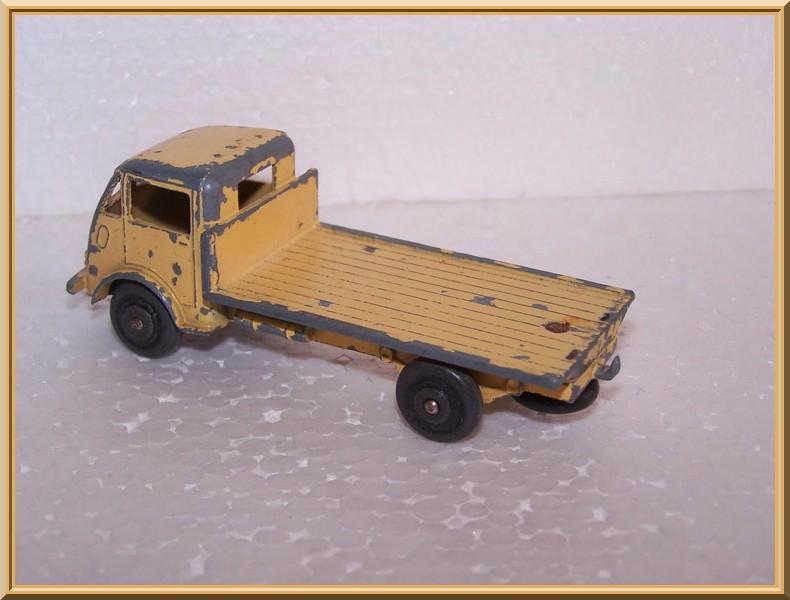25 H ford brasseur 100_3013