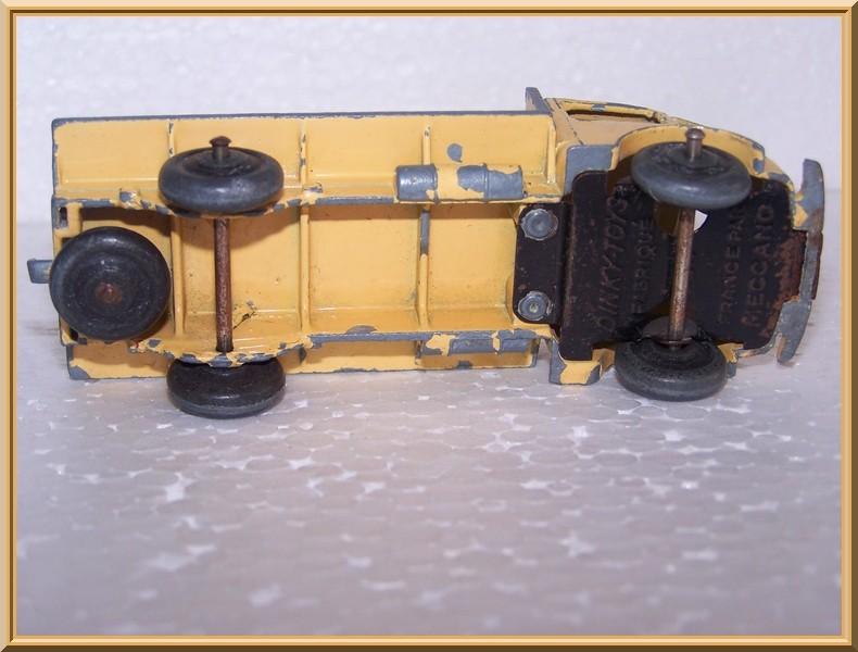 25 H ford brasseur 100_3014