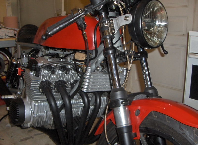 PROTOTYPE FRANCO-ITALIEN 6 CYLINDRES - Page 3 00610