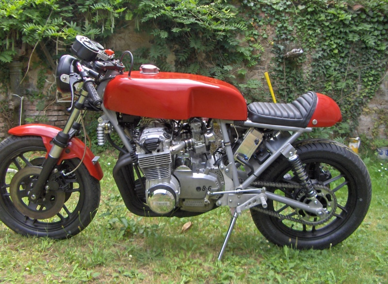 BENELLI - Page 7 Benell17
