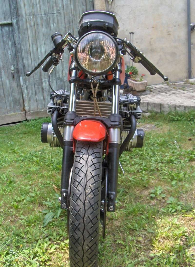 BENELLI - Page 7 Benell23
