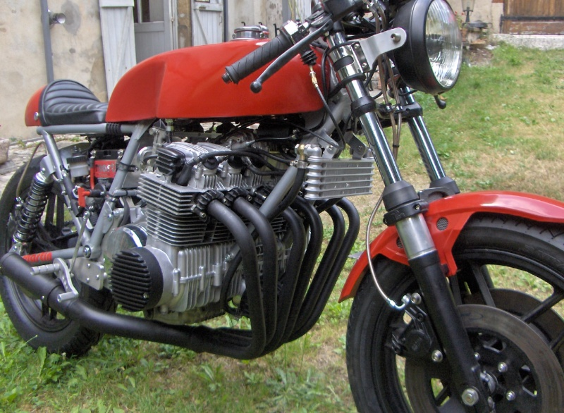 BENELLI - Page 7 Benell24