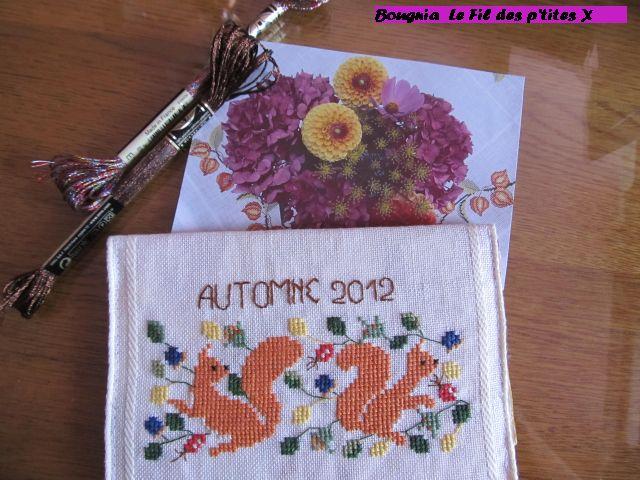 Ech. enveloppe automne - *** PHOTOS *** - Page 2 Echg_e10