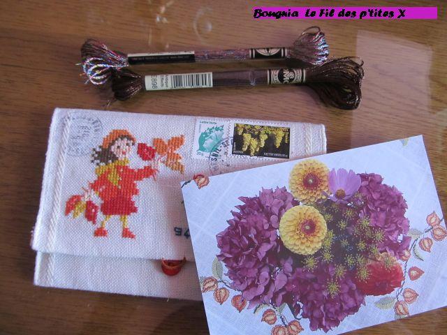 Ech. enveloppe automne - *** PHOTOS *** - Page 2 Echg_e11