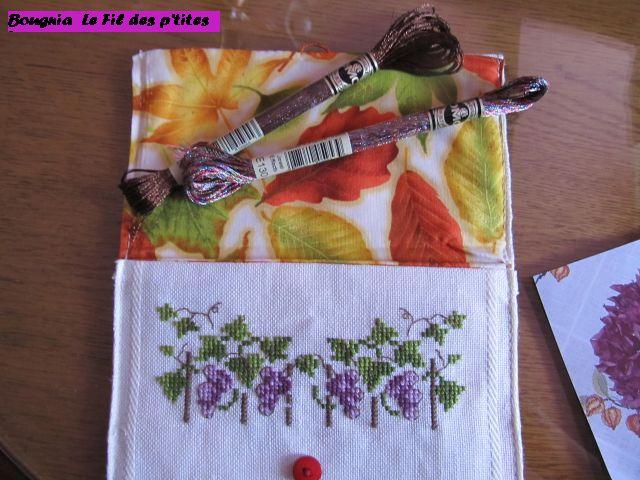 Ech. enveloppe automne - *** PHOTOS *** - Page 2 Echg_e12