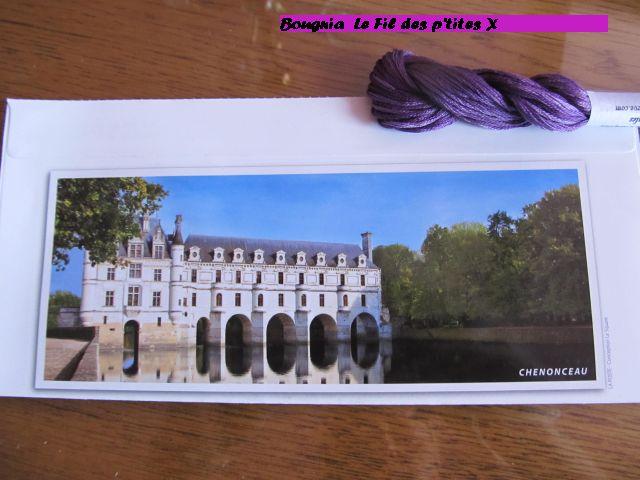 """Ech. """"couleur violet"""" - *** PHOTOS *** - Page 3 Echg_v10"""