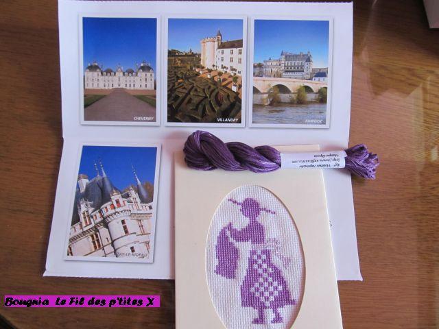 """Ech. """"couleur violet"""" - *** PHOTOS *** - Page 3 Echg_v11"""