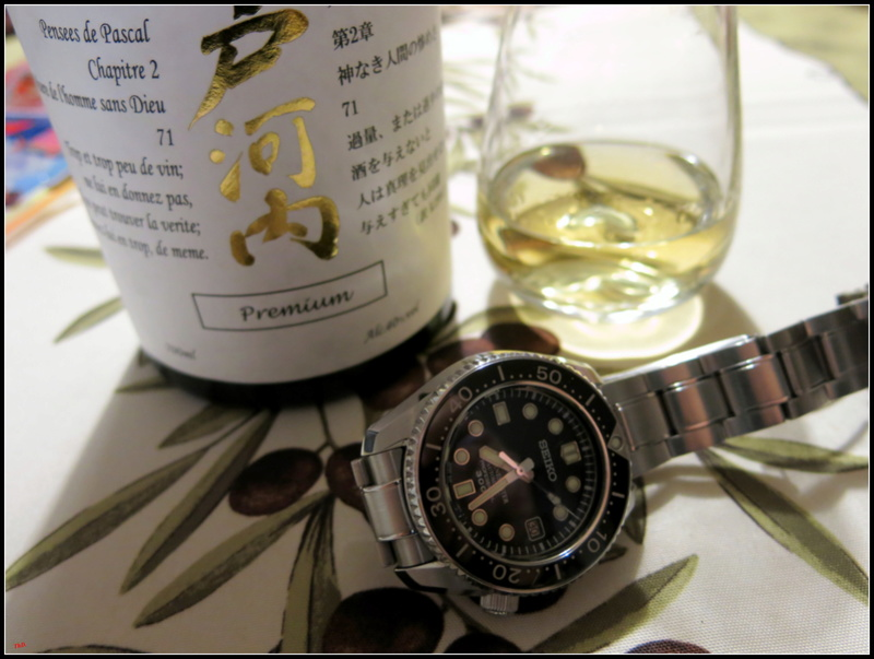 Ma Seiko MM 300, la montre de mes 50 ans... Mm_20110