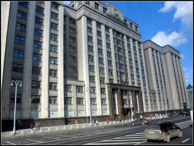 Carnet de voyage, Moscou, St Petersbourg...La Russie après l'URSS... Russi111