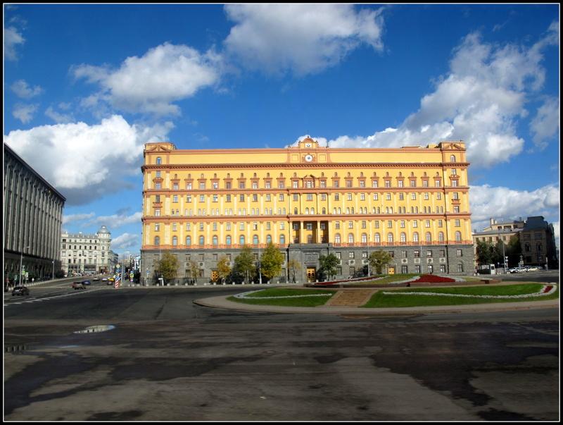 Carnet de voyage, Moscou, St Petersbourg...La Russie après l'URSS... Russi115