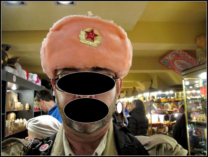 Carnet de voyage, Moscou, St Petersbourg...La Russie après l'URSS... Russie43