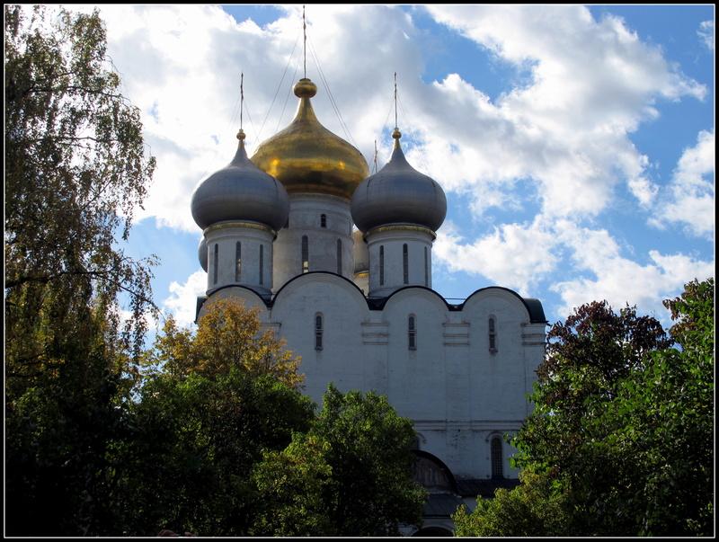 Carnet de voyage, Moscou, St Petersbourg...La Russie après l'URSS... Russie51