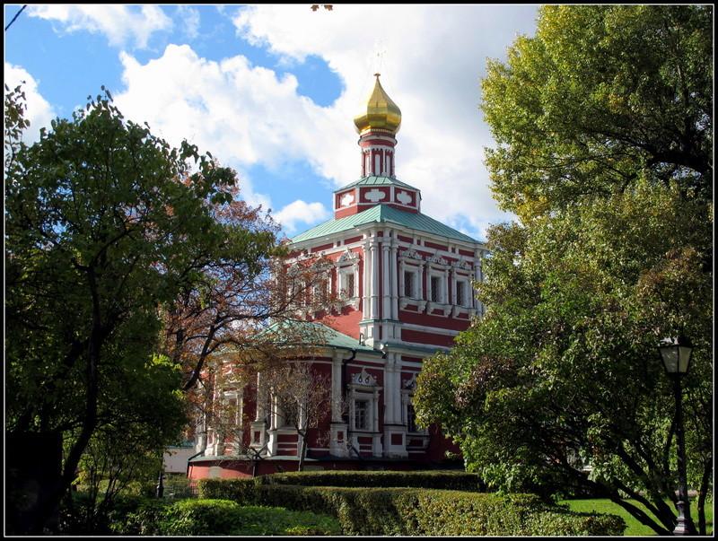 Carnet de voyage, Moscou, St Petersbourg...La Russie après l'URSS... Russie53