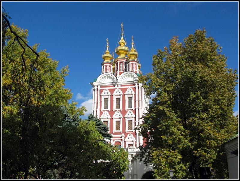 Carnet de voyage, Moscou, St Petersbourg...La Russie après l'URSS... Russie83