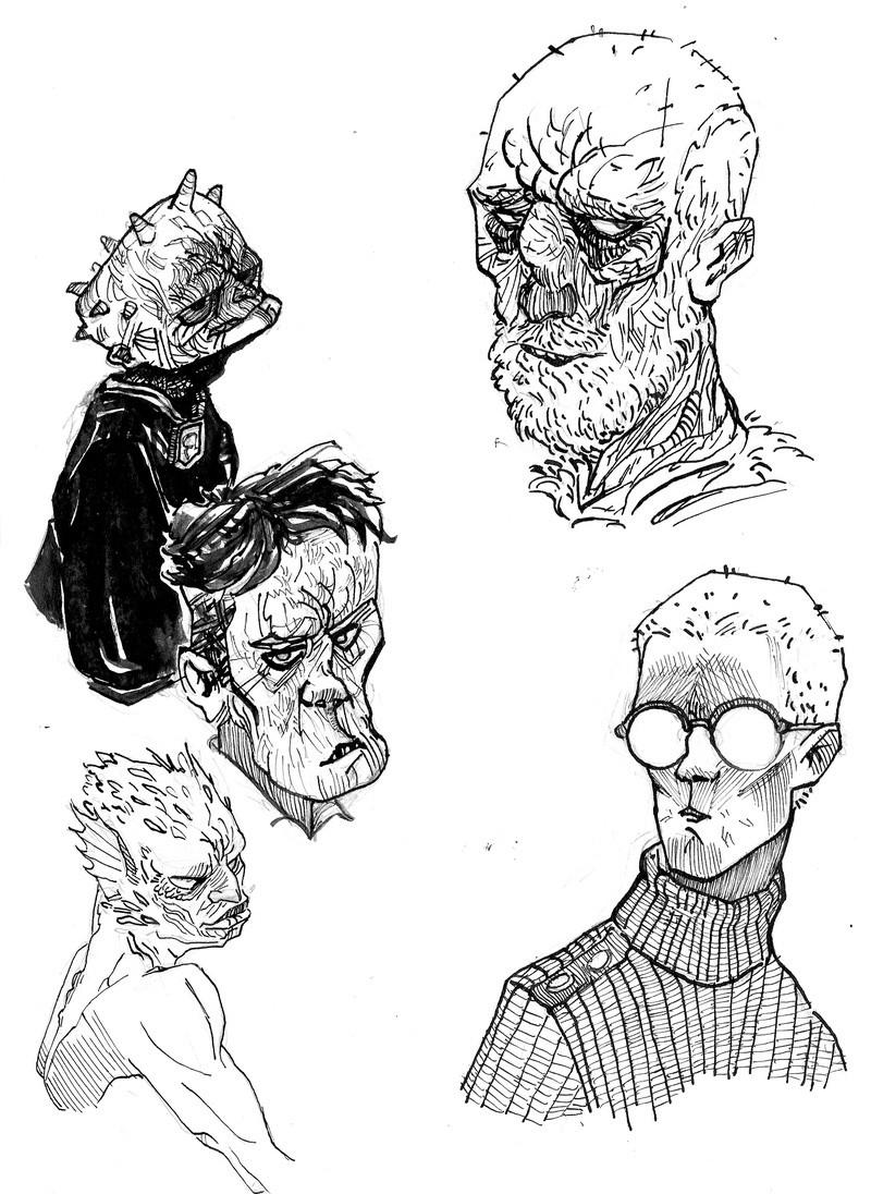 Gorback Ink_112