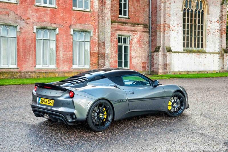 Nuova evora 410 sport Lotus_11