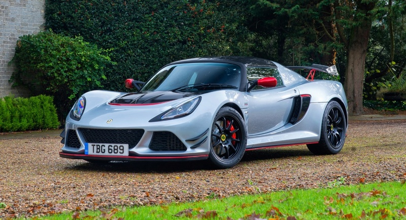 Nuova Exige 380Sport Lotus_15