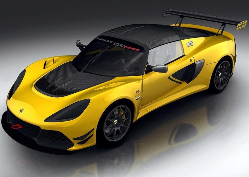 La Lotus Exige più veloce della Storia Z_lotu12