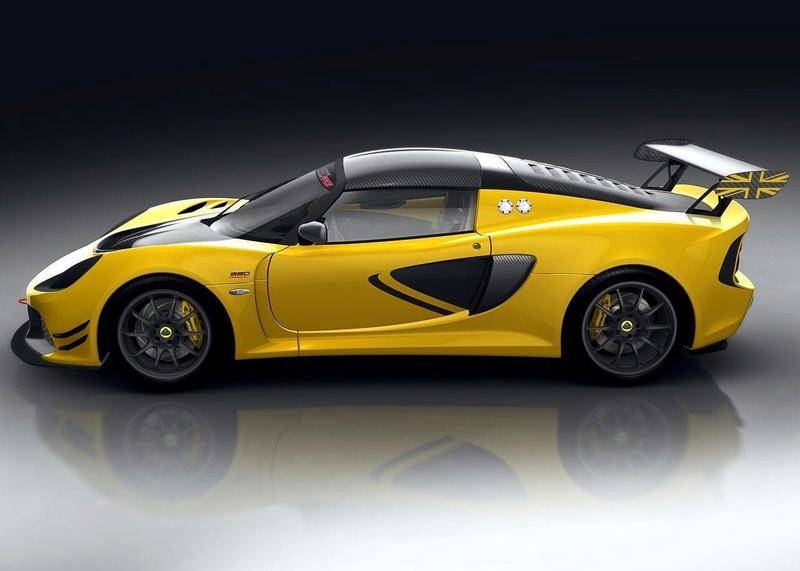 La Lotus Exige più veloce della Storia Z_lotu13