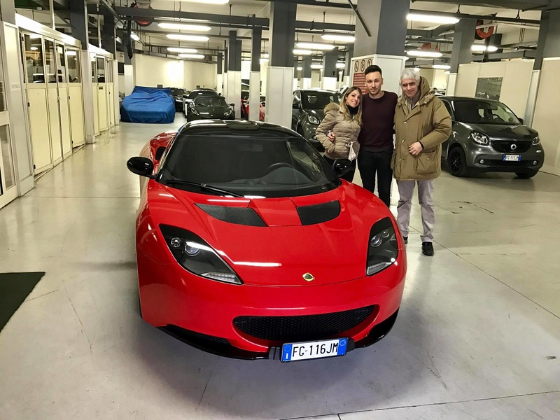 L'ultima Evora 350 venduta in Sicilia!  Z_ulti10