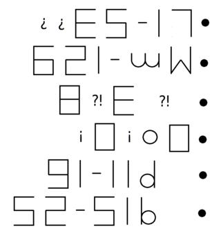 La cave aux énigmes (difficile). - Page 2 Des_ch11