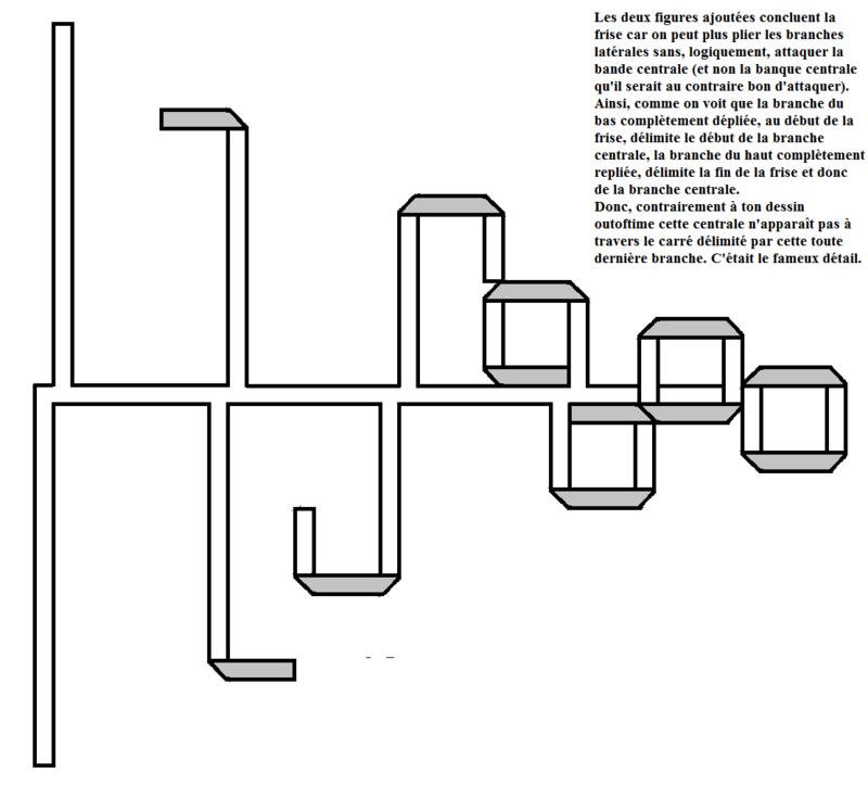 La cave aux énigmes (difficile). - Page 6 Origa_10