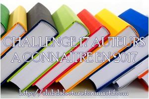 Challenge 17 AUTEURS EN 2017 17_aut10