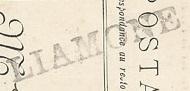 * LIAMONE (1914/1918) * 001_0010