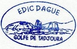 * DAGUE (1988/....) * 040810