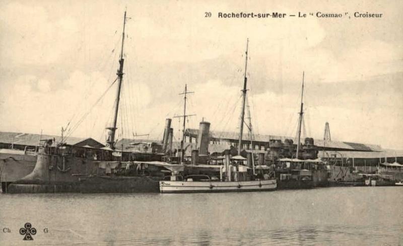 * COSMAO (1891/1919) * 046_0010