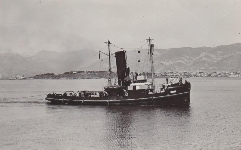 * CÉPET (1939/1959) * 057_0010
