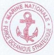 * KERLOUAN, Centre des Transmissions de la Marine * 060810