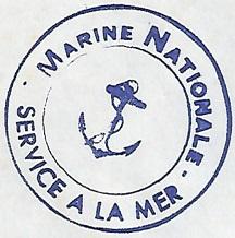 * L'ENJOUÉ (1958/1978) * 084_0010