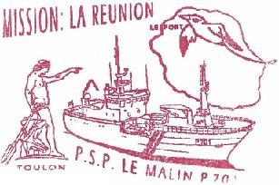 * LE MALIN (2006/....) * 088_0010