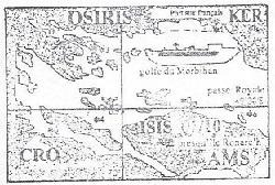 * OSIRIS (2003/....) * 100610