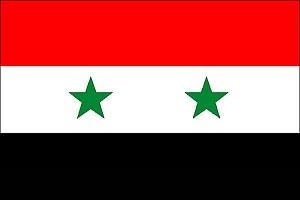 + MARINE de SYRIE + 10096011