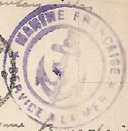 * SARBACANE (1903/1920) * 170410