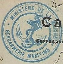 PARIS - * PARIS * 190110
