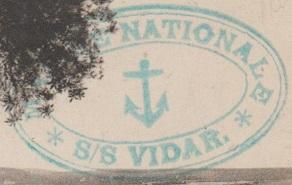 * VIDAR (1918/1919) * 1906_110