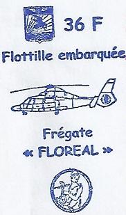* FLOTTILLE 36 F * 20120412