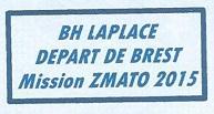 * LAPLACE (1989/....) * 20150311