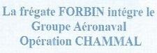 * FORBIN (2010/....) * 20170110